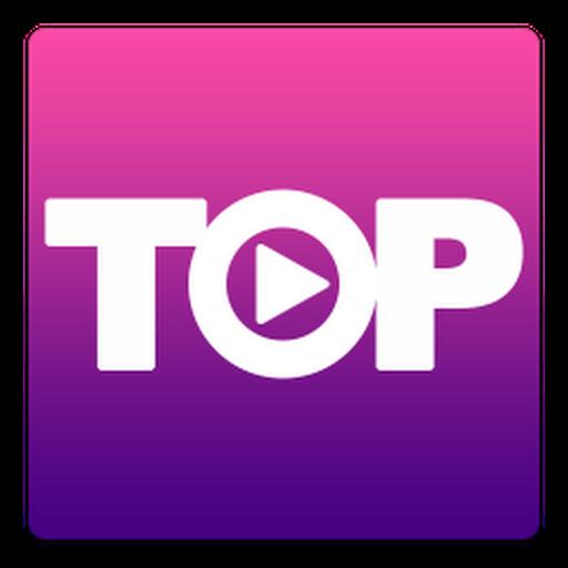 Gudang Musik Indonesia video