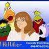 Val Hilliker