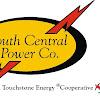 SouthCentralPower