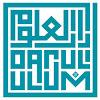 Darul Ulum TV