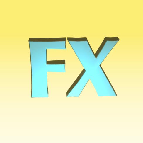 FXfusion52