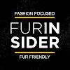 Fur Insider