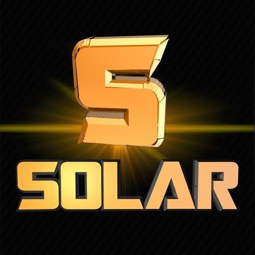 SolarGrounds