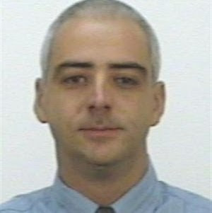 Ricardo Ritter