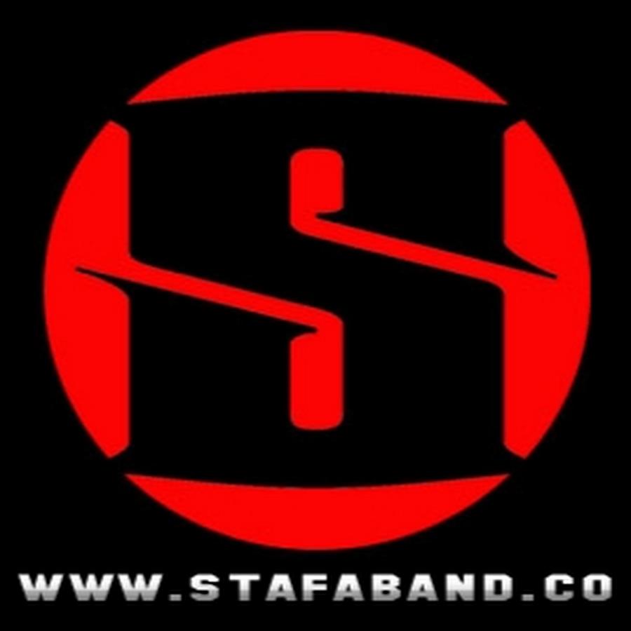 stafaband - YouTube