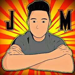 JmThornex