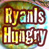 RyanIsHungry