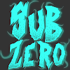 SubZER0 Music