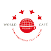 TheWorldCafeEurope
