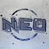 Neoh The God