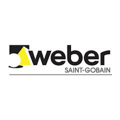 Weber Suomi