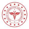 ALKÜ Alanya Eğitim ve Araştırma Hastanesi