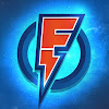 Flakes Power