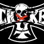 ChokeOutTv