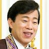 Ryuho Okawa Official Youtube Channel
