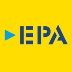 Download Youtube: EPA Venezuela