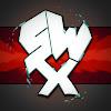 SweatyTryhard
