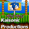 Kaisonic Productions