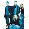 Ace of Base (Official)