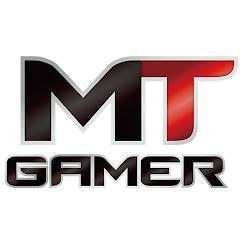 MTGamer HK
