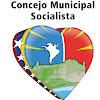 Concejo Municipal Puerto Cabello