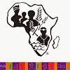 AfricareMedia