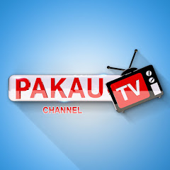 Pakau TV channel