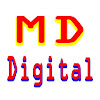 MD Digital
