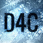 drummer4Christ07