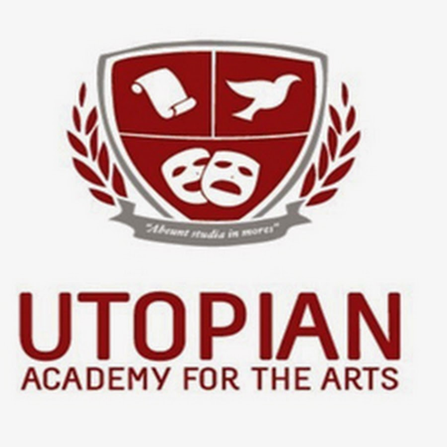 utopian school A summary of education, science, philosophy in sir thomas more's utopia learn exactly what happened in this chapter, scene, or section of utopia and what it means.