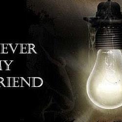 NeverMyFriend