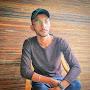 Ansa Jodhpur Bhajan