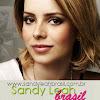 Sandy Leah Brasil