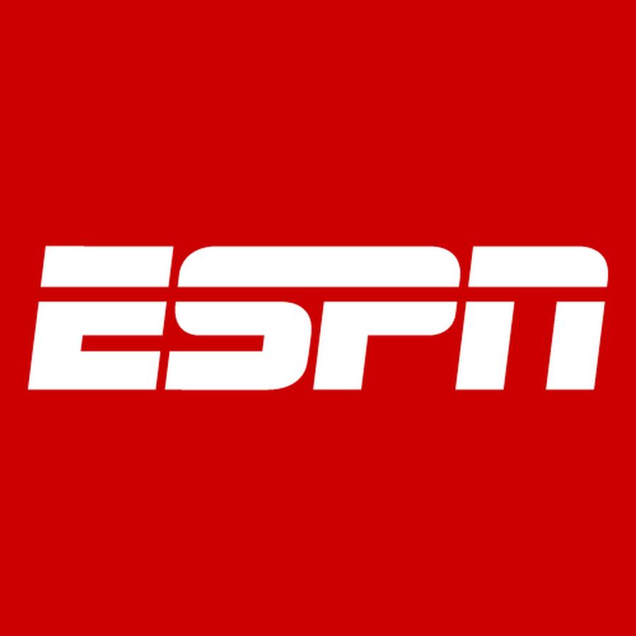 ESPN - YouTube