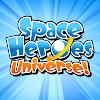 SpaceHeroes