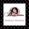 Babi Online