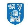 SNM Trinity College Dublin