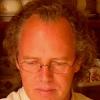 Richard Mc Sweeney