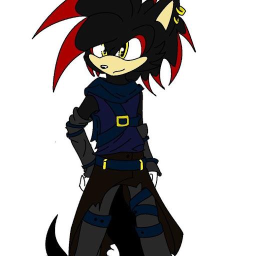 darkhero871