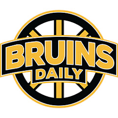 Bruins Daily