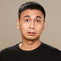 radityadika profile picture