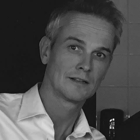 Jop Wijlacker