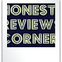 HonestReviewsCorner Corner
