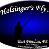 Holsinger's Fly Shop