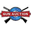 GunAuction