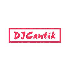 Cover Profil DJCantik