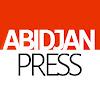 AbidjanPress