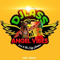 DJLass Angel Vibes