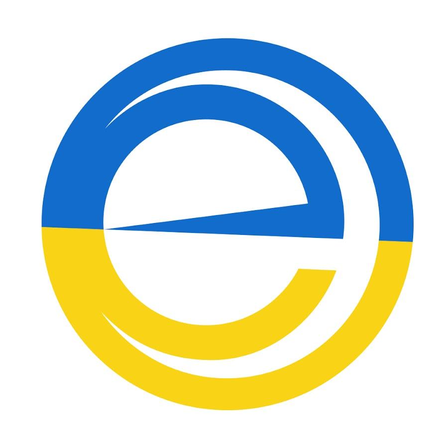 Výsledok vyhľadávania obrázkov pre dopyt slovenske elektrarne logo