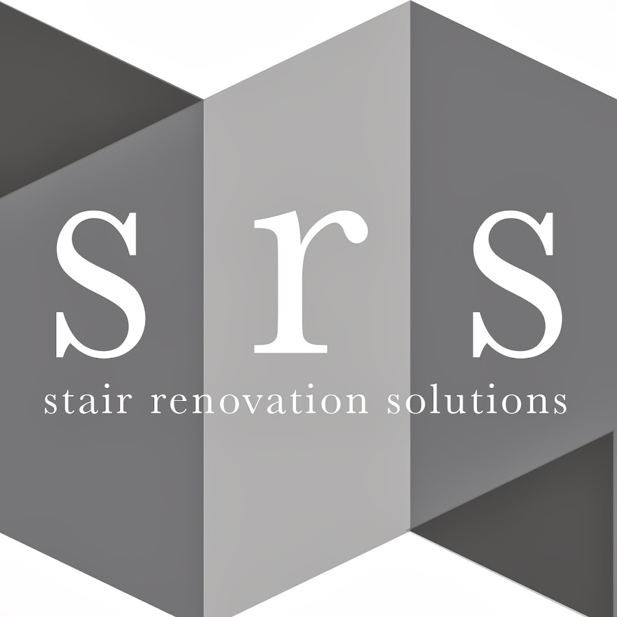 Stair Renovation Solutions Stair Renovation Solutions Youtube